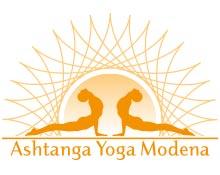 Ashtanga Yoga Modena - Home