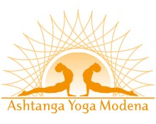 Ashtanga Yoga Modena - Home