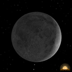 Nei giorni di luna...