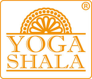 Logo-ShalaR