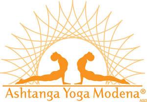 Ashtanga Yoga Modena ASD