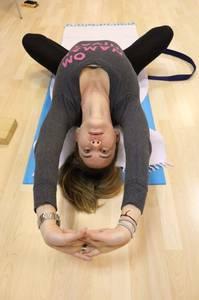 pausa pranzo-hatha-yoga-modena