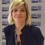 Lucia Landi